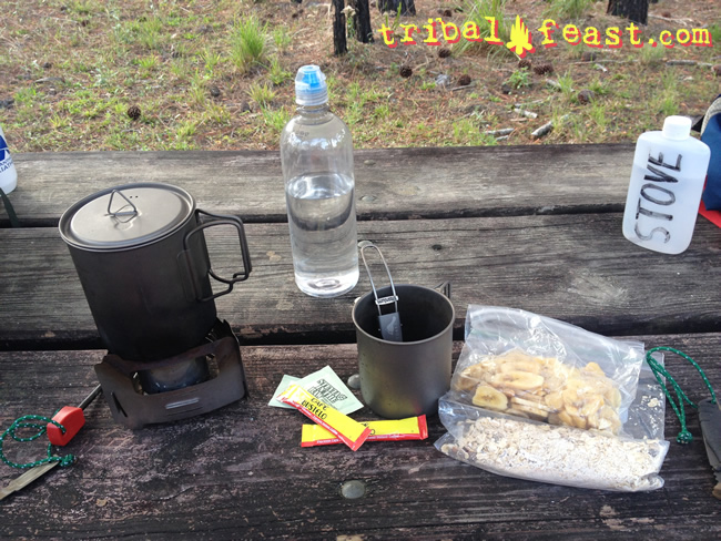 cafe_bustelo_camping_650
